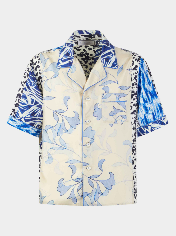 Pierre-Louis-Mascia-Aloe-St-Ultrawash-Shirt-Blue