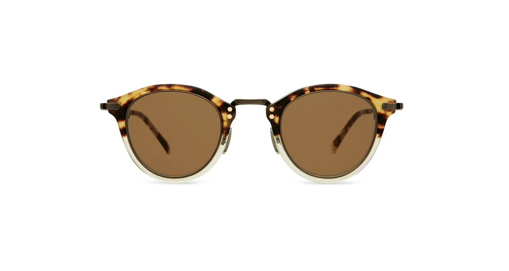 Mr.-Leight-Stanley-S-Demi-Tortoise-Sunglasses