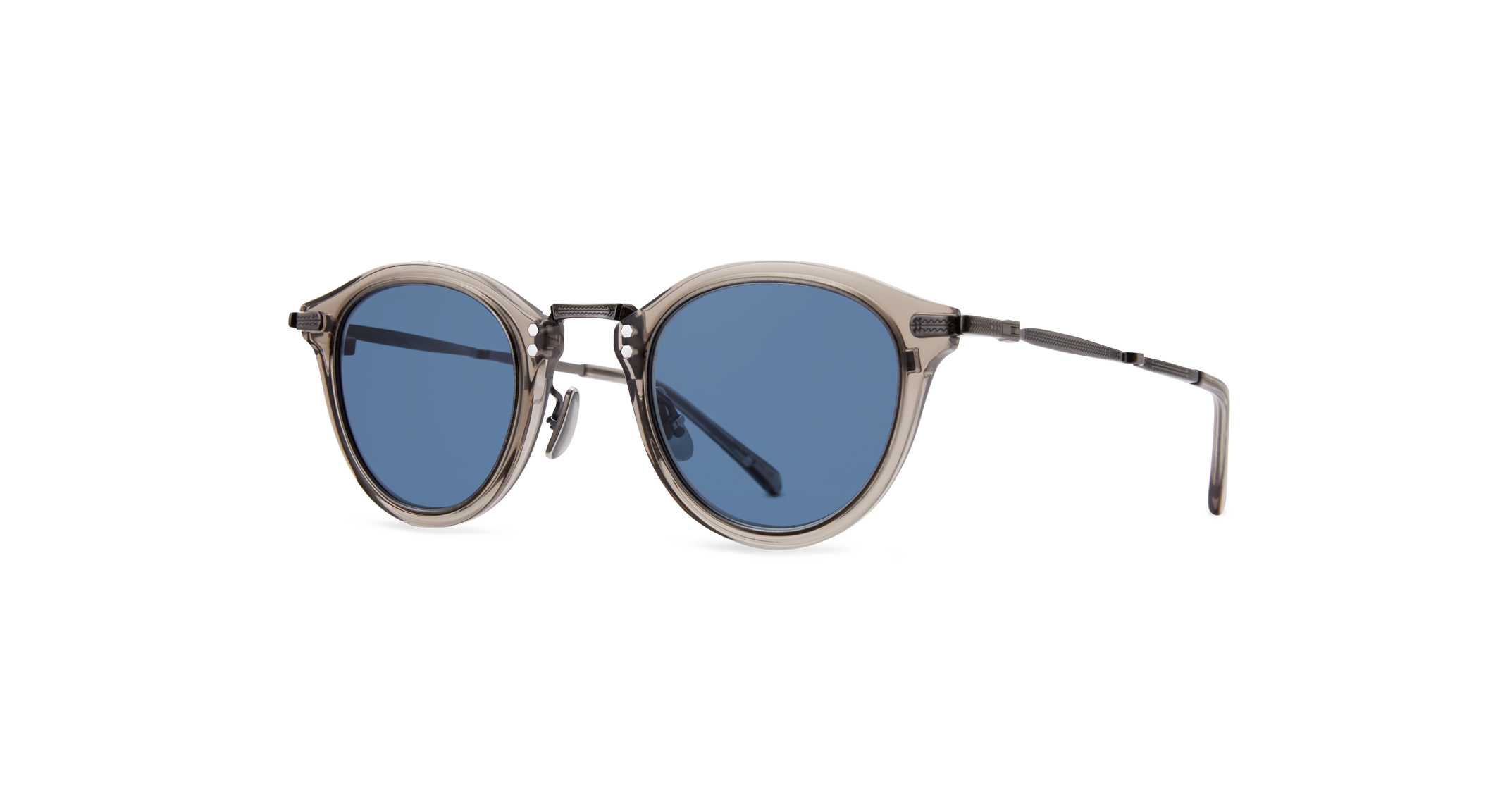 Mr.-Leight-Stanley-S-Grey-Crystal-Sunglasses