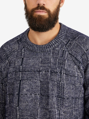 Stephan Schneider Anchor Jumper Sweater