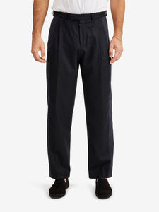 Stephan Schneider Coupon Trousers-XL