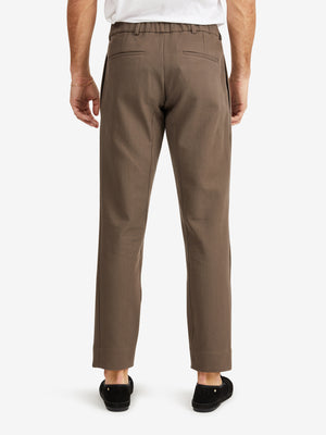 Stephan Schneider Poetry Trousers- XL