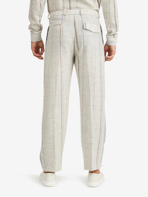 Stephan Schneider Sears Trousers-XL