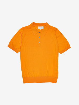Studio-Nicholson-Knitted-Polo