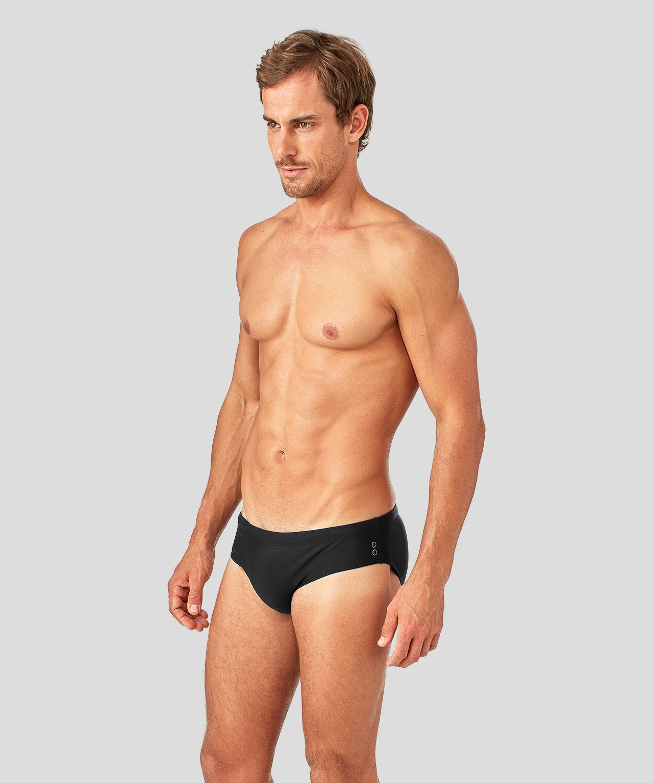Ron-Dorff-Swim-Briefs