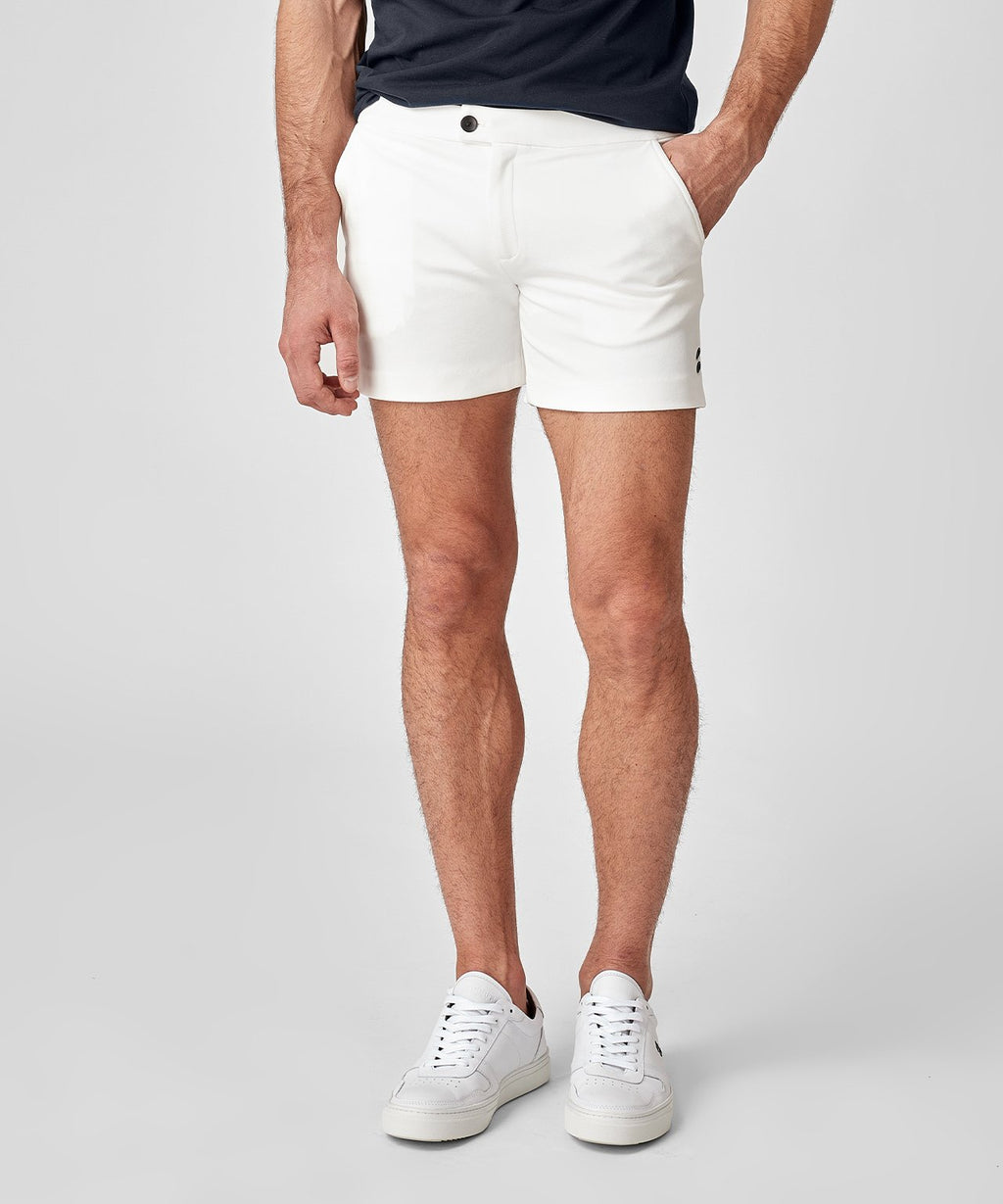 Ron-Dorff-Tennis-Short