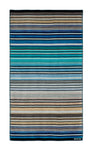 Missoni Tabata Beach Towel
