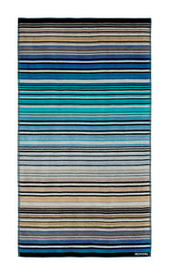 Missoni-Home-Tabata-Beach-Towel