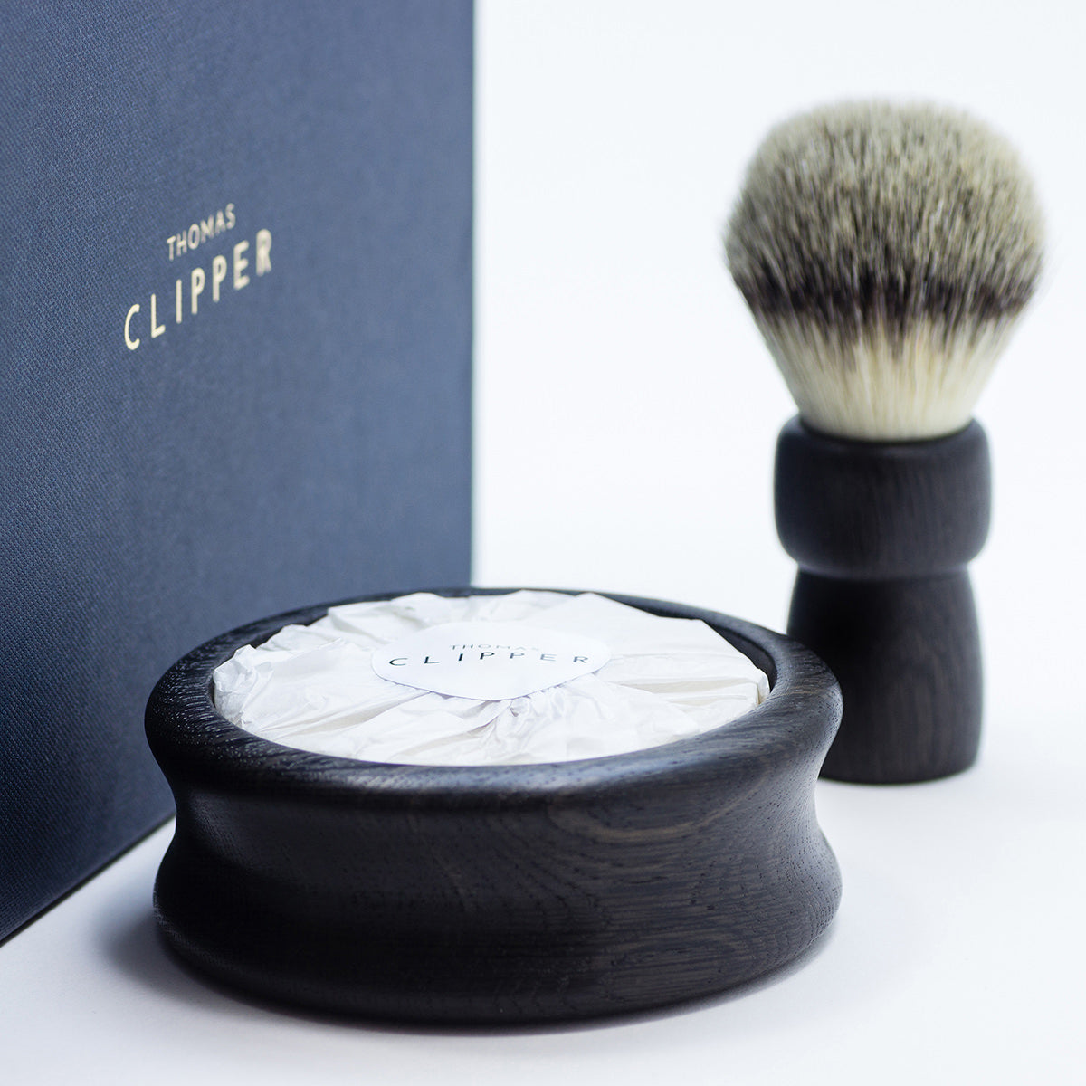Thomas-Clipper-Shaving-Kit-Neolithic