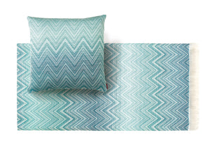 Missoni-Home-Timmy-Throw-Blanket-Light-Blue