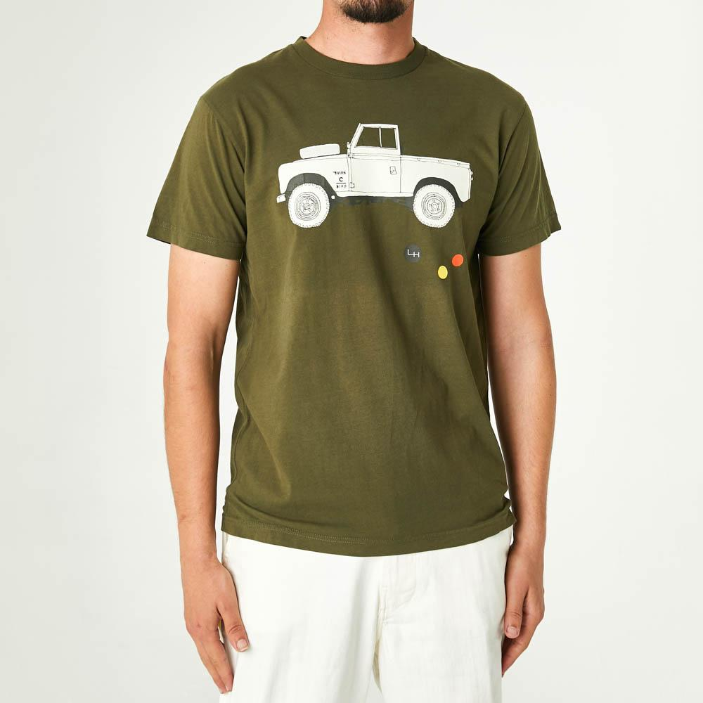 Deus-Ex-Machina-Carby-Landie-T-Shirt