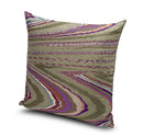 Missoni-Home-Vallauris-Cushion-Large