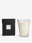 Voyage-et-Cie-48oz-French-Cut-Three-Wick-Candle-Cotswolds-Lilac