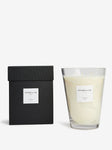 Voyage-et-Cie-48oz-French-Cut-Three-Wick-Candle-London-Thé