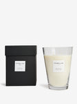 Voyage Et Cie 48oz French Cut Three Wick Candle Los Angeles Marmont Lane