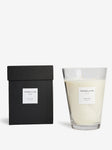 Voyage-et-Cie-48oz-French-Cut-Three-Wick-Candle-New-York-Leather
