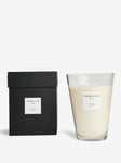 Voyage-et-Cie-48oz-French-Cut-Three-Wick-Candle-GStaad-Cinnamon
