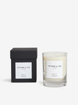 Voyage-et-Cie-14oz-Highball-Candle-Berlin-Charcoal