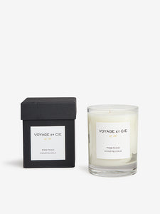 Voyage-et-Cie-14oz-Highball-Candle-Positano-Honeysuckle