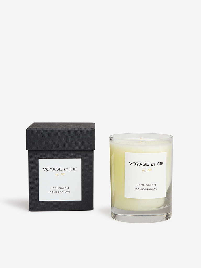 Voyage-et-Cie-14oz-Highball-Candle-Jerusalem-Pomegranate
