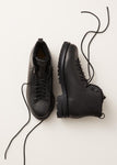 Feit-Wool-Hiker-Boot-Black