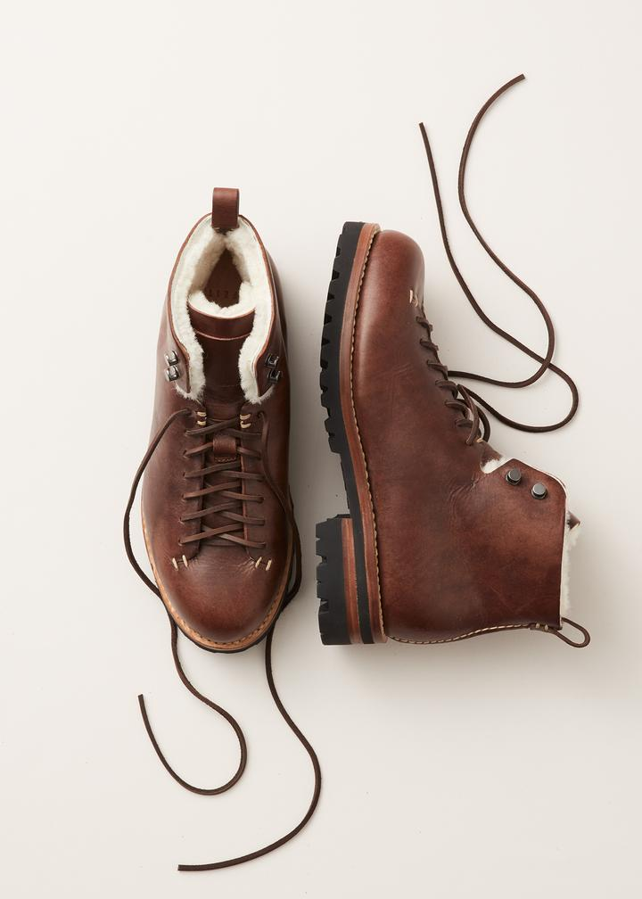 Feit-Wool-Hiker-Boot-Brown