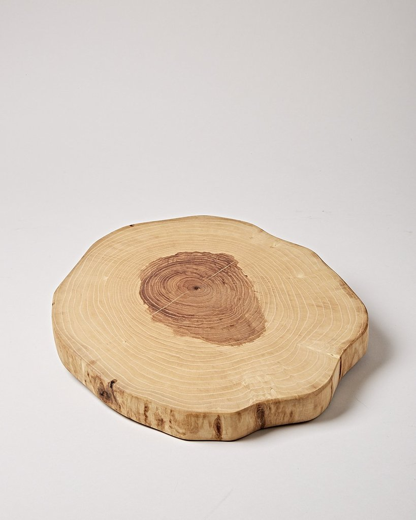 Farmhouse-Pottery-Wood-Slice