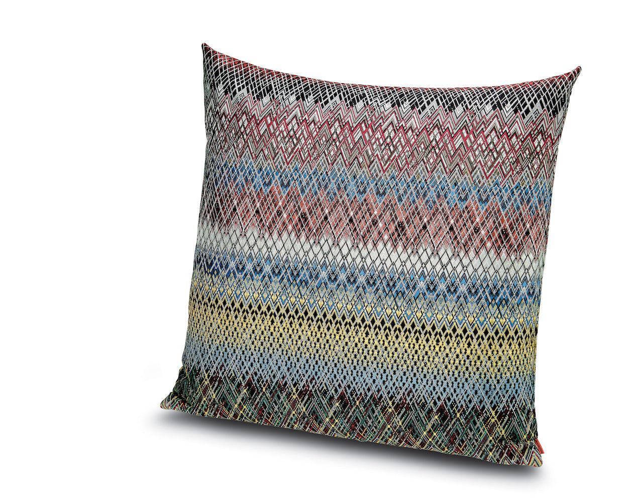 Missoni Weimar Cushion Pillow