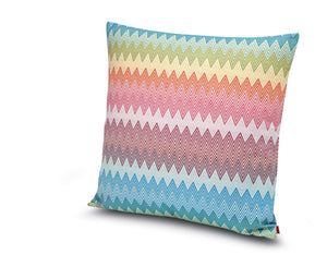 Missoni Home Weymouth Cushion
