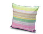 Missoni Home Whitby Cushion Large
