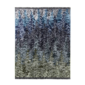 Missoni-Home-Willow-Plaid-Blanket