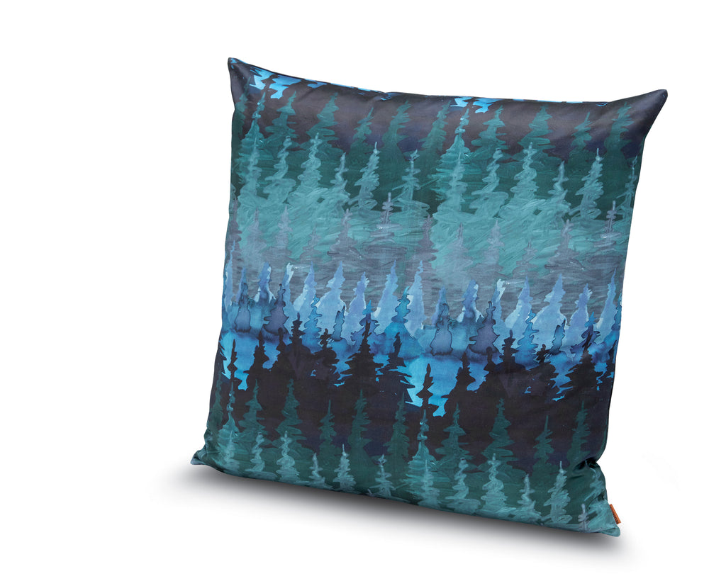 Missoni Winterthur Decorative Pillow
