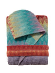 Missoni-Home-Yaco-Hooded-Bathrobe-Bright