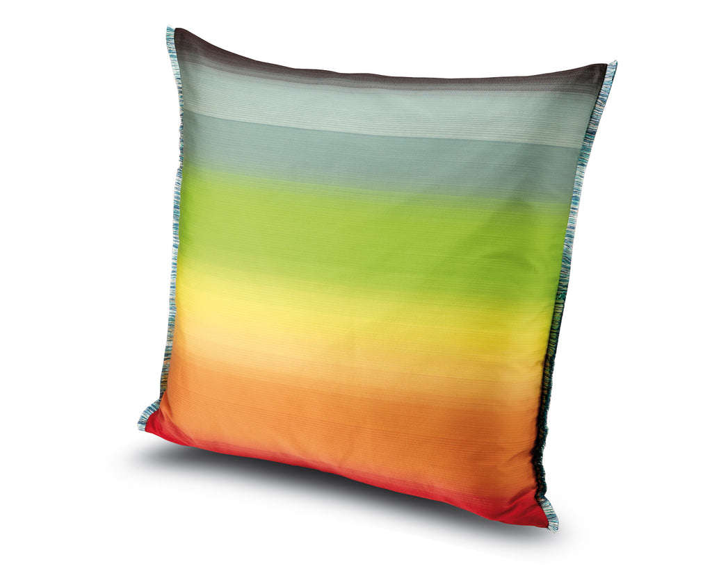Missoni-Home-Yonago-Cushion