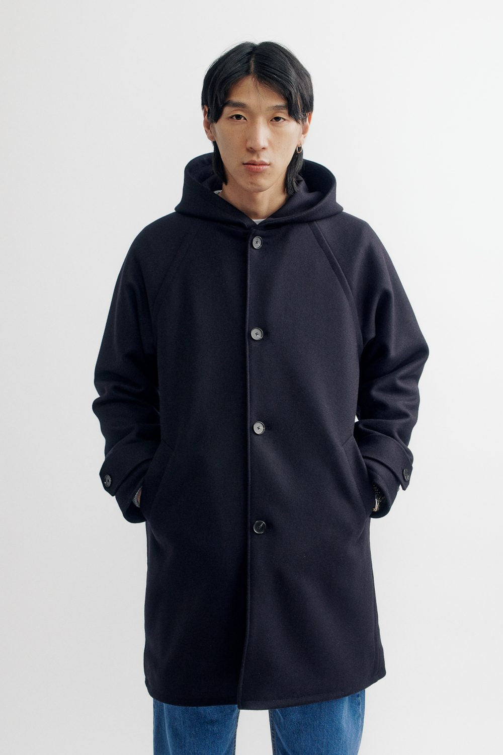 A-Kind-of-Guise-Ampato-Parka
