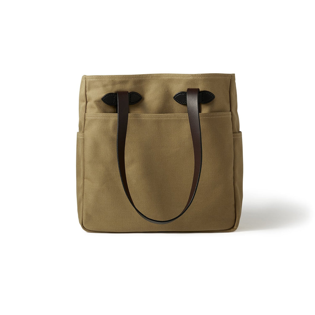 Filson-Rugged-Twill-Tote-Bag