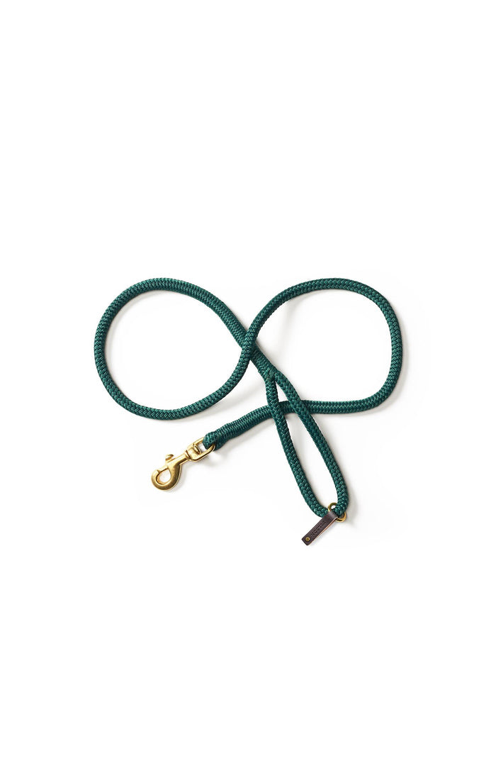 Filson-Nylon-Rope-Dog-Leash