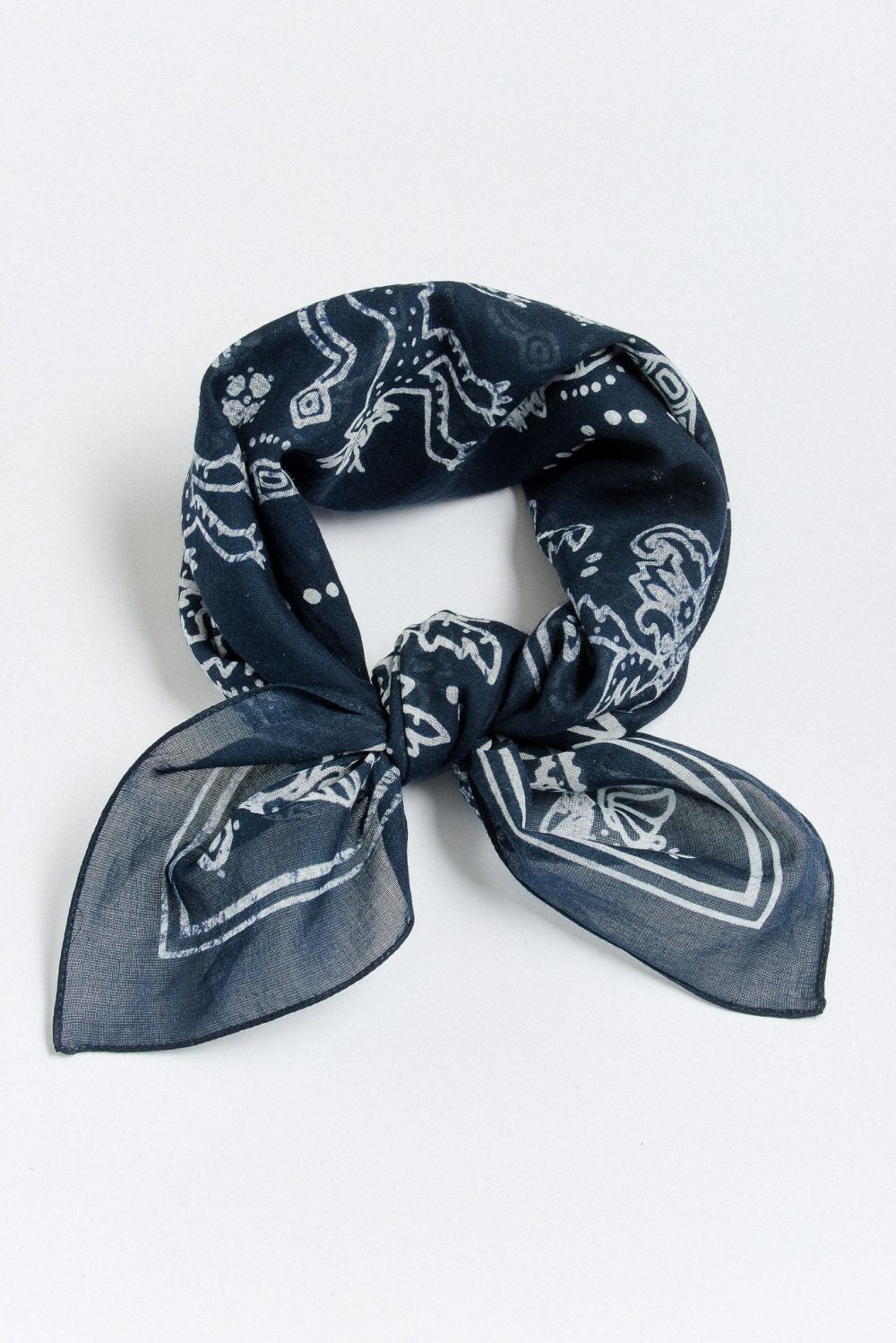 A-Kind-of-Guise-Boliva-Bandana