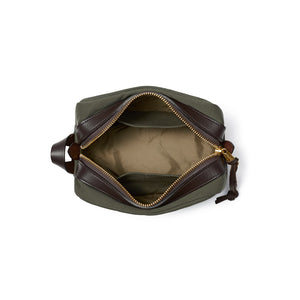 Filson-Rugged-Twill-Travel-Kit