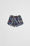 A Kind Of Guise Gili Swimshorts
