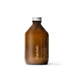 Haeckels-Bio-Energizer-Broccoli-Hair-Cleanser-300ml