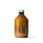 Haeckels-Bio-Energizer-Conditioner