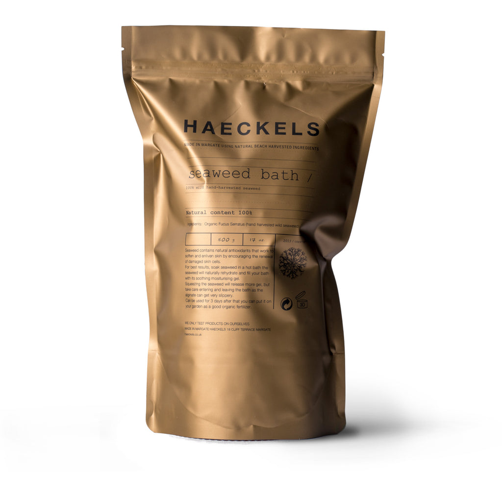 Haeckels-Traditional-Seaweed-Bath