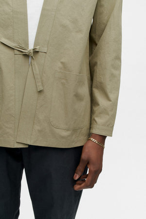 A-Kind-of-Guise-Kohaku-Cardigan-Washed-Olive