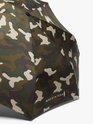 Mackintosh-AYR-Umbrella-Camoflauge