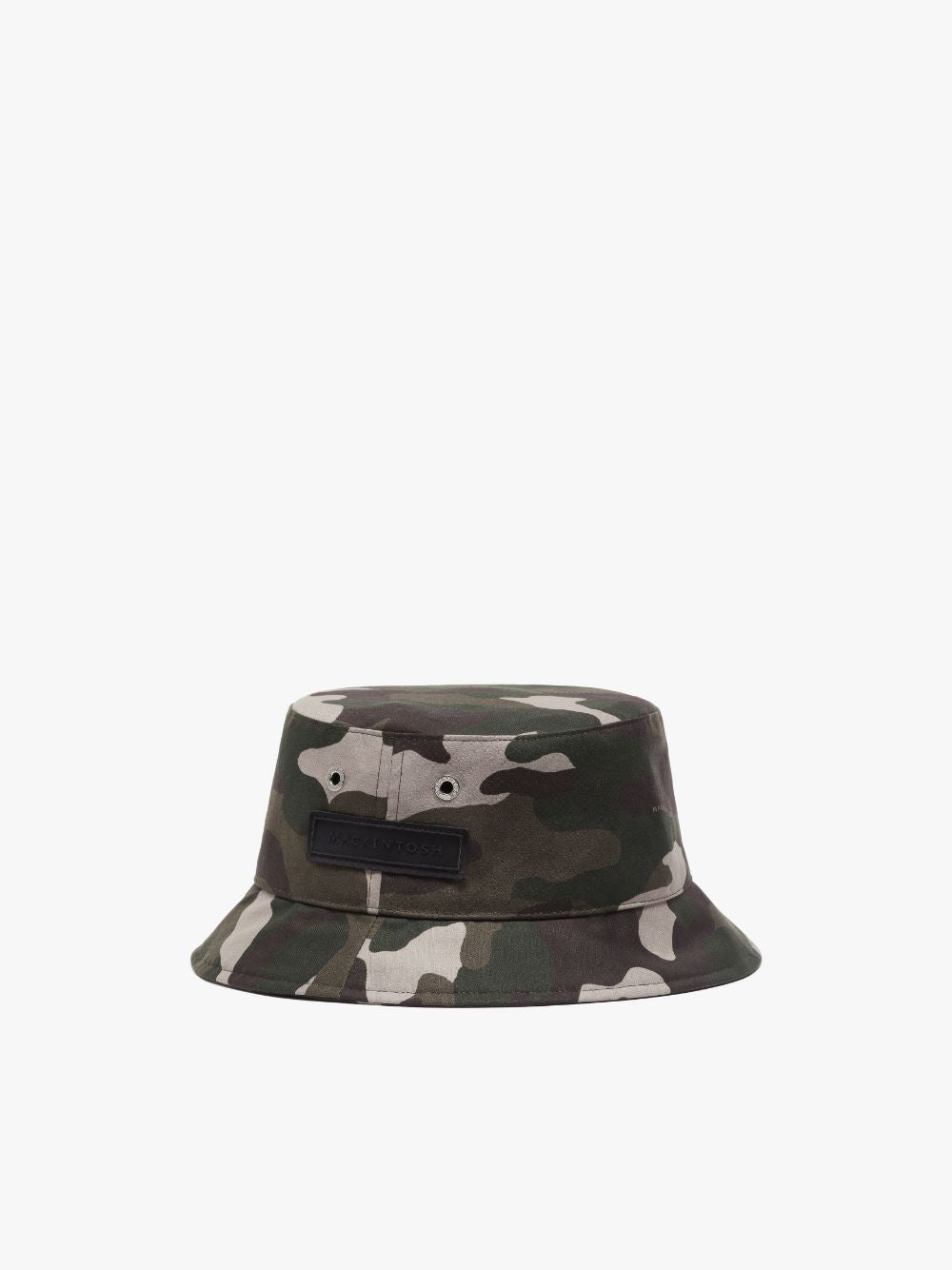 Mackintosh-Barr-Bucket-Hat