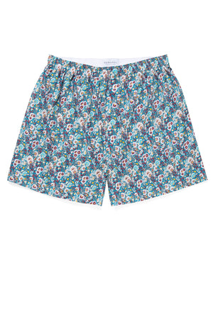 Sunspel-Printed-Boxer-Short