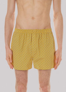 Sunspel-Printed-Cotton-Boxer-Short