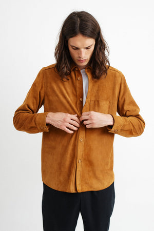 A-Kind-of-Guise-Mercer-Leather-Shirt