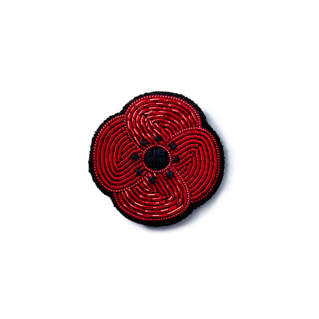 Macon-et-Lesquoy-Small-Poppy-Pin